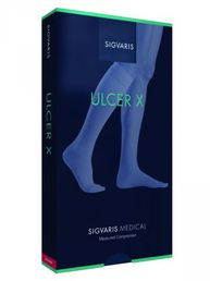 Sigvaris Ulcer-X